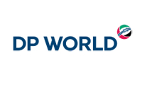 DP World's Global Education Programme Wins Third International Sustainability Award