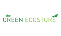TheGreenEcostore.com offers 'New Interface' for online shopping